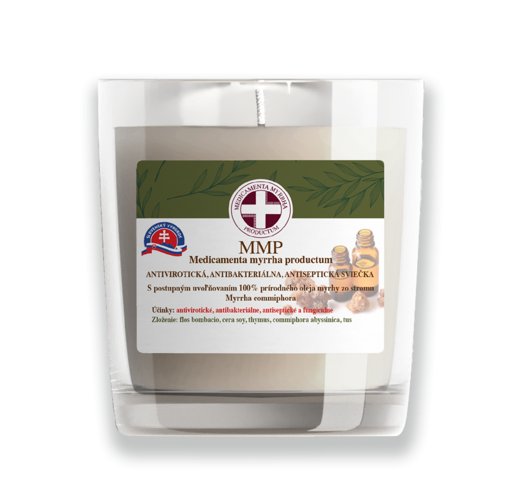 MMP_Candle_2